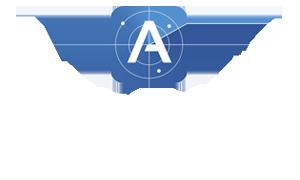 GlobalAppPromoter com – Global App Promoter – PR   Marketing
